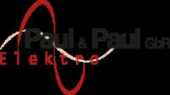 Paul & Paul GbR